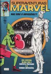 <span>Superaventuras Marvel Abril 123</span>