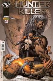 <span>Hunter Killer – Os Caçadores 3</span>