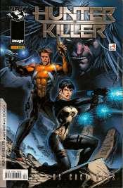 <span>Hunter Killer – Os Caçadores 4</span>