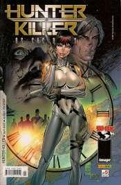<span>Hunter Killer – Os Caçadores 5</span>