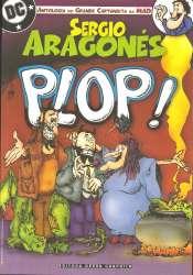 <span>Sergio Aragonés – Plop!</span>