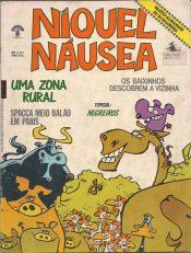 <span>Níquel Náusea 7</span>