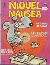 <span>Níquel Náusea 4</span>
