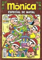 <span>Mônica Especial de Natal Panini 5</span>