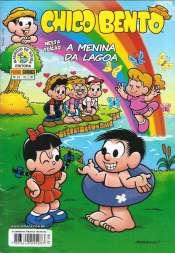 <span>Chico Bento Panini (1<sup>a</sup> Série) 22</span>