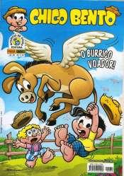 <span>Chico Bento Panini (1<sup>a</sup> Série) 39</span>