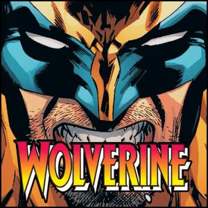 acesse Wolverine