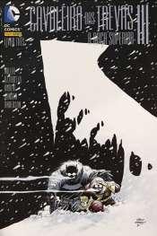 <span>Batman – Cavaleiro das Trevas III – A Raça Superior 3</span>