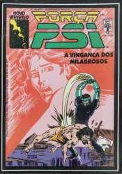 <span>Força PSI – A Vingança dos Milagrosos 12</span>