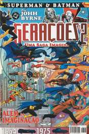 <span>Superman & Batman – Gerações 2 2</span>