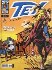 <span>Tex Coleção Mythos 277</span>