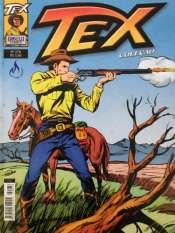 <span>Tex Coleção Mythos 278</span>