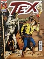 <span>Tex Coleção Mythos 281</span>