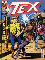 <span>Tex Coleção Mythos 282</span>