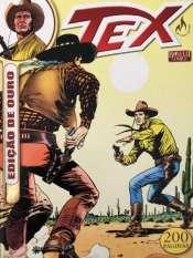 <span>Tex Ouro 46</span>