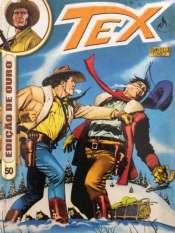 <span>Tex Ouro 50</span>
