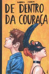 <span>de Dentro da Couraça</span>