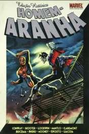 <span>Homem-Aranha – Edição Histórica 3</span>