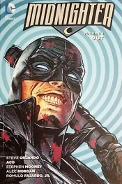 <span>Midnighter – Out 1</span>
