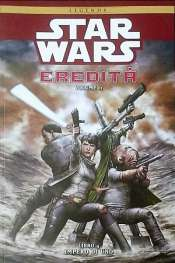 <span>Star Wars: Eredità Volume II (Italiano) – Impero di Uno 4</span>