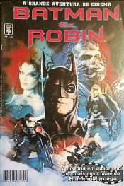 <span>Batman & Robin – A Grande Aventura do Cinema 1</span>