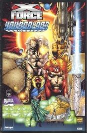 <span>X-Force & Youngblood 1</span>