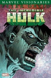 <span>Hulk Visionaries (TP Importado) – Peter David 3</span>